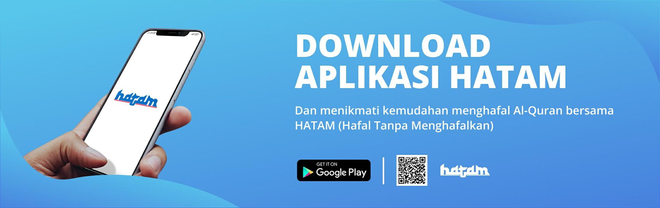 aplikasi hatam