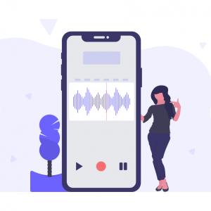 undraw_recording_lywr